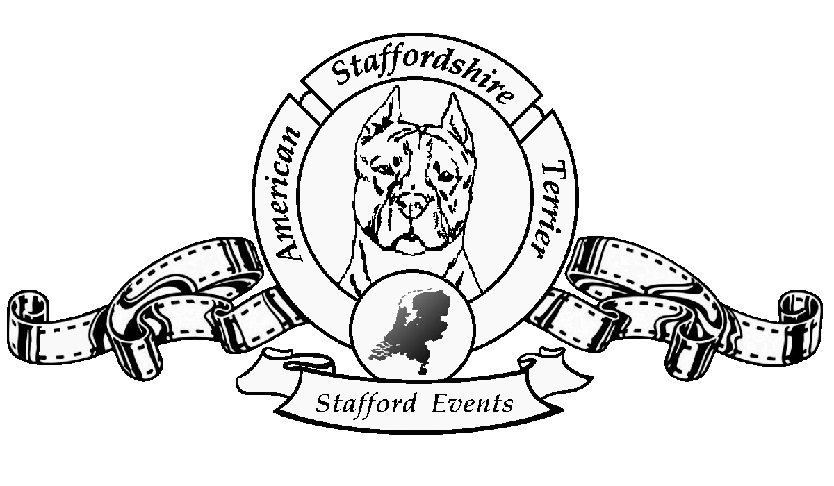 Stafford Events Nederland